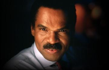Black Business Icon Reginald Lewis to be Remembered in Baltimore Birthday Celebration