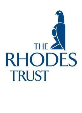 Three Blacks Among 32 American Recipients of Rhodes Scholarships