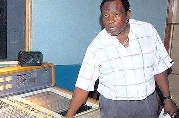 Innovative Jamaican Music Producer Winston Riley Dies at 65
