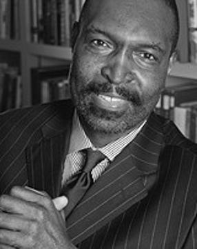 Emory African-American Studies Scholar Rudolph Byrd dies at 58
