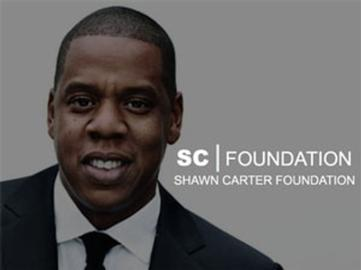 RAPPER JAY-Z LAUNCHES 2013 SCHOLARSHIP PROGRAM FOR NEEDY STUDENTS