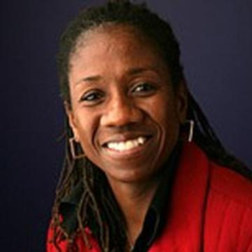 An Interview with New LDF President Sherrilyn Ifill