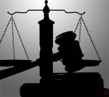 Zimmerman Verdict: How Right, How Wrong?