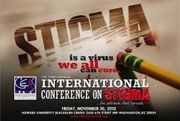 HU Conference Addresses AIDS  Stigma