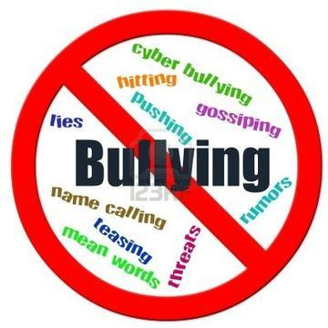 New Study Shows Trauma Caused by Bullying Could Affect Adult Life