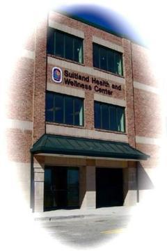 Suitland, Md. Welcomes New Family Health and Wellness Center