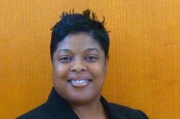 Baltimore Charter School Principal Applauded
