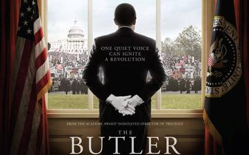 Oscar Nominations: Lee Daniels' The Butler, & Oprah Get Snubbed-- Again