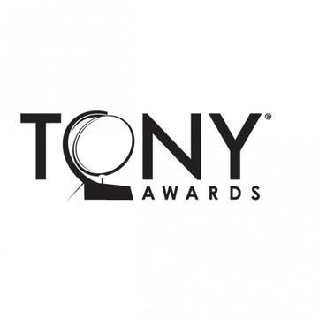 African-American Theater Recognized with Tony Award Nominations