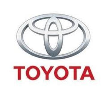 Flawed Air Bags, Windshield Wipers Trigger Massive Toyota Recall