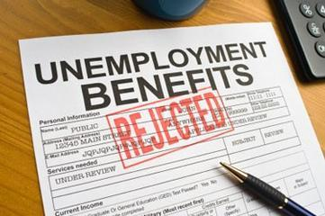 Unemployment Benefits Ended Dec. 28 for Thousands of Marylanders