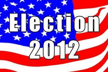 The AFRO Endorses Barack Obama  for President of the United States