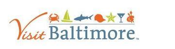 Visit Baltimore Launches Legends & Legacies