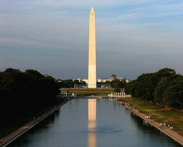 Repairing Washington Monument Earthquake Damage to Cost at Least $15 Million, Engineers Find