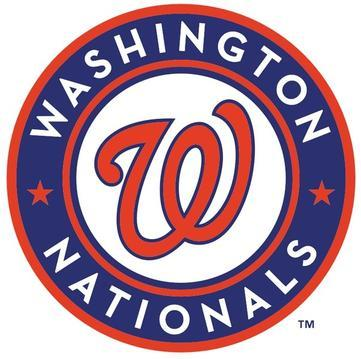Nationals Pull Off Last Request for Coach Davey Johnson