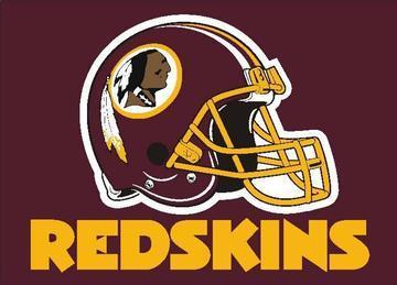 Washington's Biggest Redskins Concern?   RGIII's Non-Performance vs. No Defense