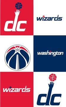 Wizards Escape Heat, Still Last in League