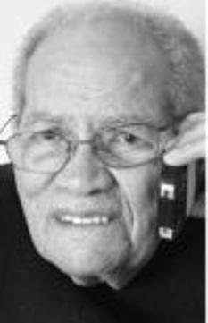 Wendell L Johnson, Jr.