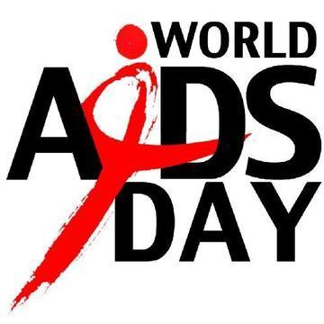 World AIDS Day Prayer Service
