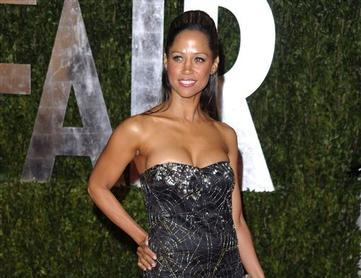 Fox News Hires 'Clueless' Star Stacey Dash as Commentator