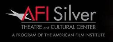 AFI Silver to Host 2014 Caribbean Filmfest