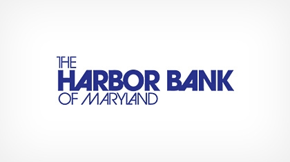 Baltimore's Harbor Bank to Get Benefit of $33 Million Tax Credit Award from U.S. Treasury