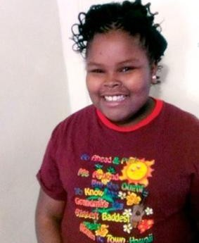 Jahi McMath, California girl on Ventilator Getting Diploma