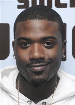 Singer Ray J Arrested at Beverly Hills Hotel