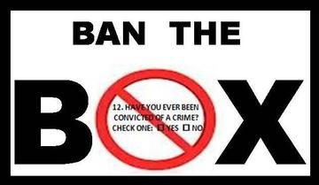 'Ban the Box' Legislation Signed into Law in Baltimore & Headed to Council Vote in D.C.