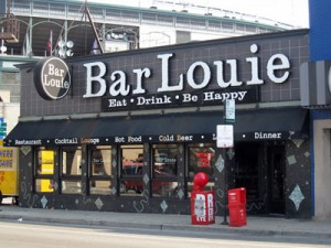 Article5 Bar Louie