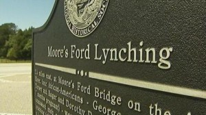 Moores FordBridge Lynching002