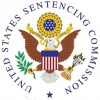 Feds Vote to Retroactively Reduce Sentences on Drug Crimes