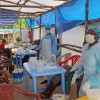 Liberia President Orders New Anti-Ebola Measures