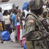 Ebola Spreads in Nigeria; Liberia Has 1,000 Cases