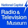 National Capital Radio and Television Museum to Host Fall Fundraiser