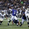 Ravens Defeat Saints in Preseason Finale