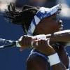 Venus Williams Falls to Sara Errani at US Open