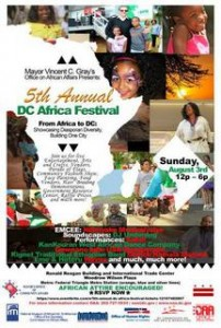 5thAnnualDCAfricaFestival002
