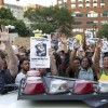 New York: Thousands to March Protesting Eric Garner's Chokehold Death