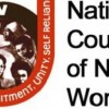 National Council of Negro Women Holding 56th National Convention