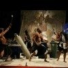 Step Afrika! Hosts D.C. Step Xplosion!