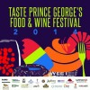 2014 Taste Prince George's Festival Kicks Off at Six Flags