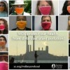 Sierra Club's #StoptheSmog Campaign Against Coal Plant Pollution