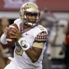 Amid Rash of Off-Field Incidents, Jameis Winston's NFL Traction Continues to Shrink