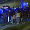 Police: Ferguson Cop Shot; 2 Suspects Sought
