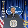 Obama: Ebola Outbreak a Threat to Global Security