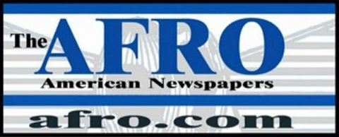 Nielsen-Essence Survey: Black Consumers Rank AFRO No. 1 Among Country's Black Newspapers