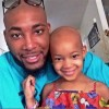 NFL Rallies Cancer Treatment Support for Daughter of Devon Still, Bengals Player