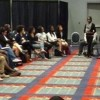 Emerging Leaders Discuss Pressing Issues in Black America