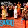 Isango Ensemble Brings South African Township Culture to D.C.